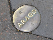 arago2.jpg