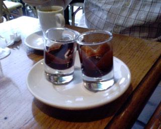 chocolate_and_coffee.jpg